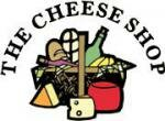 Cheese Shop of Virginia, The