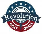 Revolution Golf and Grille