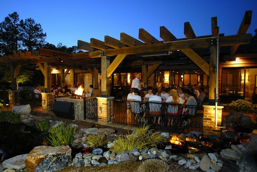 Restaurants Open On Easter Albuquerque