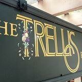 The Trellis Bar & Grill